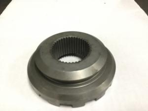 EATON RS462 Differential, Misc. Part