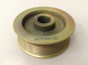 MERCEDES MBE4000 Pulley