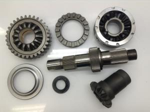 EATON DS404 Pwr Divider Driven Gear