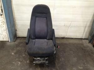 MACK CH600 Seat, Mechanical Suspension