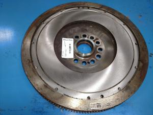 PACCAR MX13 Flywheel