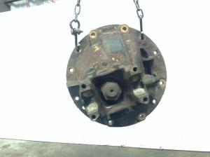 EATON RSP41 Rear Carrier Assembly