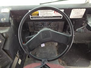 INTERNATIONAL 3800 Steering Column
