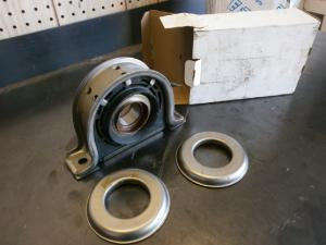 SPICER 210391-1X Driveshaft Carrier Bearing