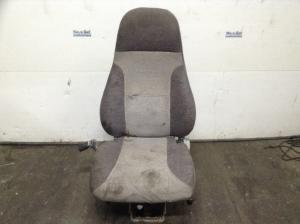 STERLING AT9513 Seat, Mechanical Suspension