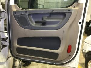 FREIGHTLINER CASCADIA Door, Interior Panel