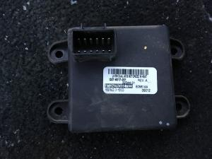 PETERBILT 389 Electrical, Misc. Parts