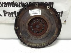 INTERNATIONAL DT466E Flywheel