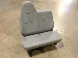 FORD F750 Seat, non-Suspension