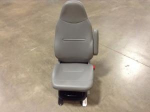 FORD F750 Seat, Air Ride
