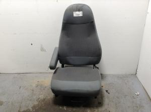 FORD F650 Seat, non-Suspension