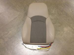 INTERNATIONAL TRUCK Seat Cushion