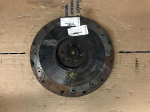 GM 427 Flywheel
