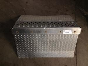 KENWORTH T370 Battery Box Cover