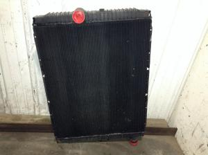 INTERNATIONAL 8600 Radiator