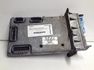 FREIGHTLINER B2 Electronic Chassis Control Modules