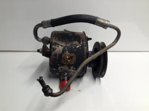 GM  Steering Pump