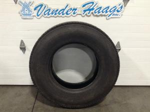 KENWORTH T600 Tires