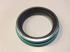 CHICAGO RAWHIDE 35066 Wheel Seal