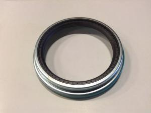 CHICAGO RAWHIDE 47697 Wheel Seal