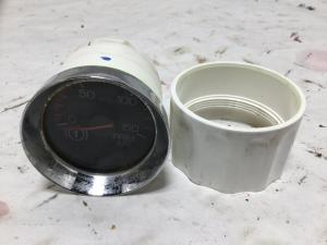 KENWORTH T800 Gauges (all)