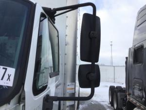 INTERNATIONAL 4300 Door Mirror