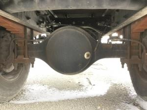 EATON 17060S Axle Housing (Rear)