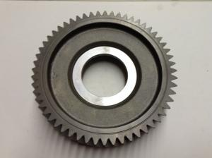 FULLER RTLO18913A Transmission Gear