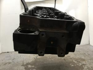 INTERNATIONAL MAXXFORCE DT Head Assembly