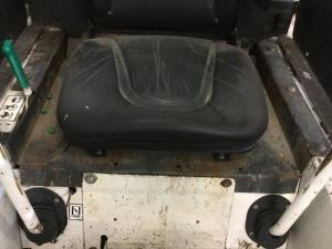 BOBCAT 530 Interior, Misc. Parts