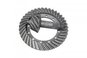 MERITOR SQ100 Ring Gear and Pinion