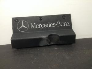 MERCEDES MBE4000 Engine, Misc. Parts