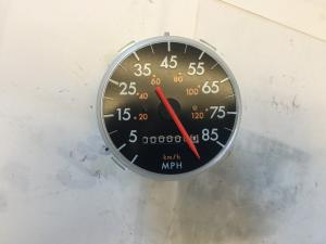 FREIGHTLINER FL80 Gauges (all)