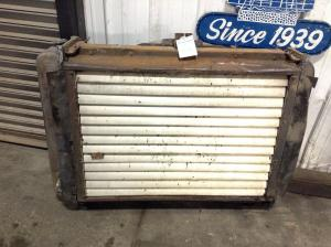 FORD LT9000 Radiator