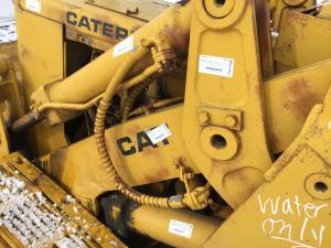 CAT 955K Loader Arm