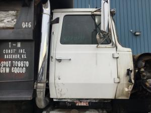 FORD LT9000 Door