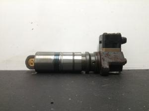 Mercedes MBE4000 Engine Fuel Injectors on VanderHaags.com