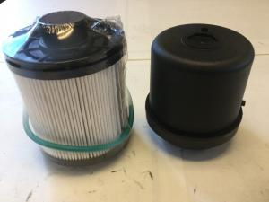 FORD  Filter, Fuel