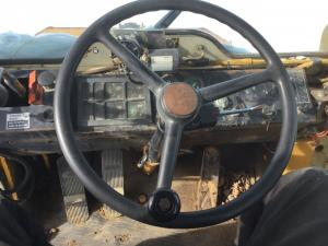 INTERNATIONAL 530 Steering Column