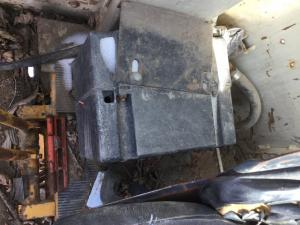 INTERNATIONAL 530 Body, Misc. Parts