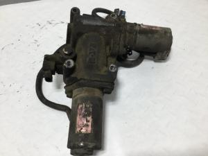 FULLER RTO16910B-AS2 Transmission Shift Motor