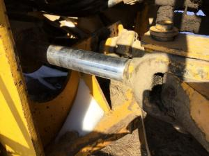 INTERNATIONAL 530 Hydraulic Cylinder