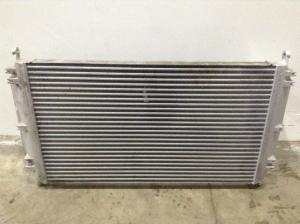 STERLING L8513 Charge Air Cooler (ATAAC)