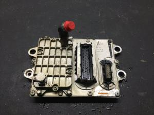 MERCEDES MBE4000 Engine Control Module (ECM)