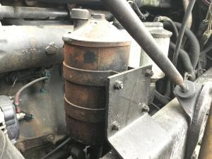 MACK RD600 Power Steering Resevoir