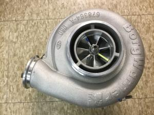 CUMMINS M11 Turbocharger / Supercharger