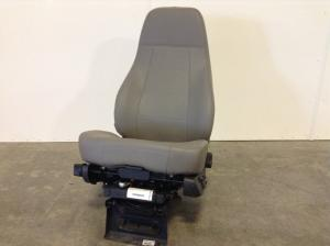 FREIGHTLINER M2 106 Seat, Air Ride