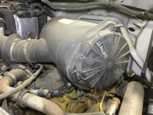 FORD F650 Air Cleaner