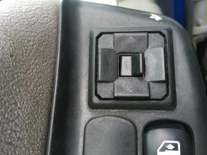 PETERBILT 387 Door Electrical Switch