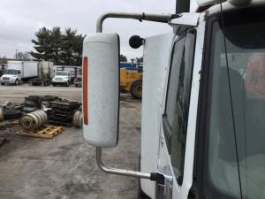 INTERNATIONAL PROSTAR Door Mirror